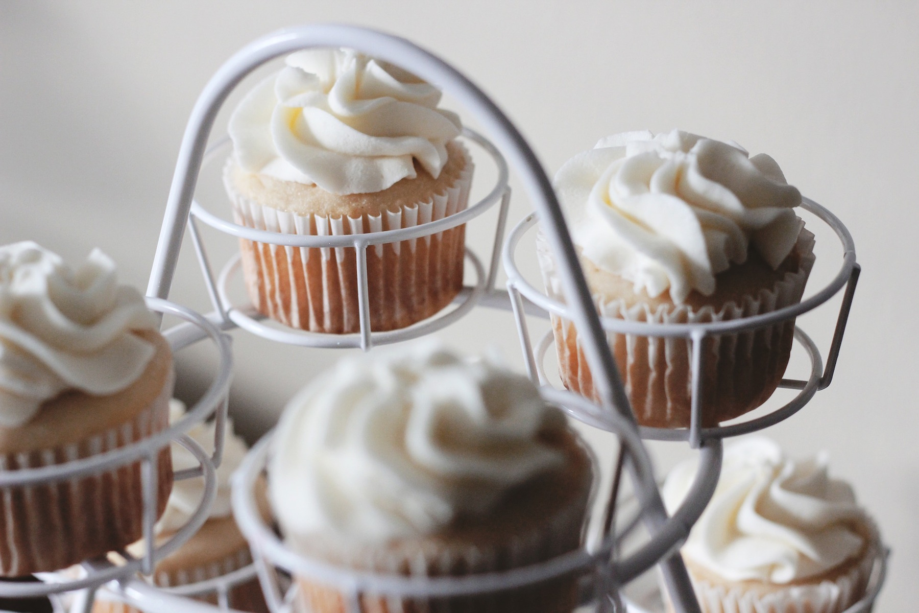 Why You are Wired For Stress Eating - Wellthy Boss